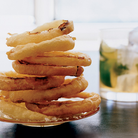 HD-200809-r-crispy-onion-rings.jpg