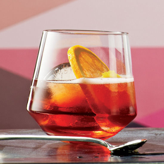 Essential Labor Day Drinking Tips from Cocktail Genius Joe Campanale