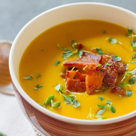 HD-201402-r-roasted-pumpkin-soup-with-bacon-and-thyme.jpg