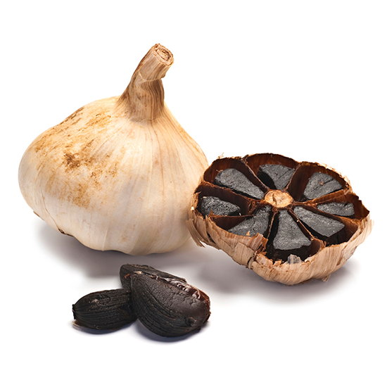 original-201501-HD-black-garlic.jpg
