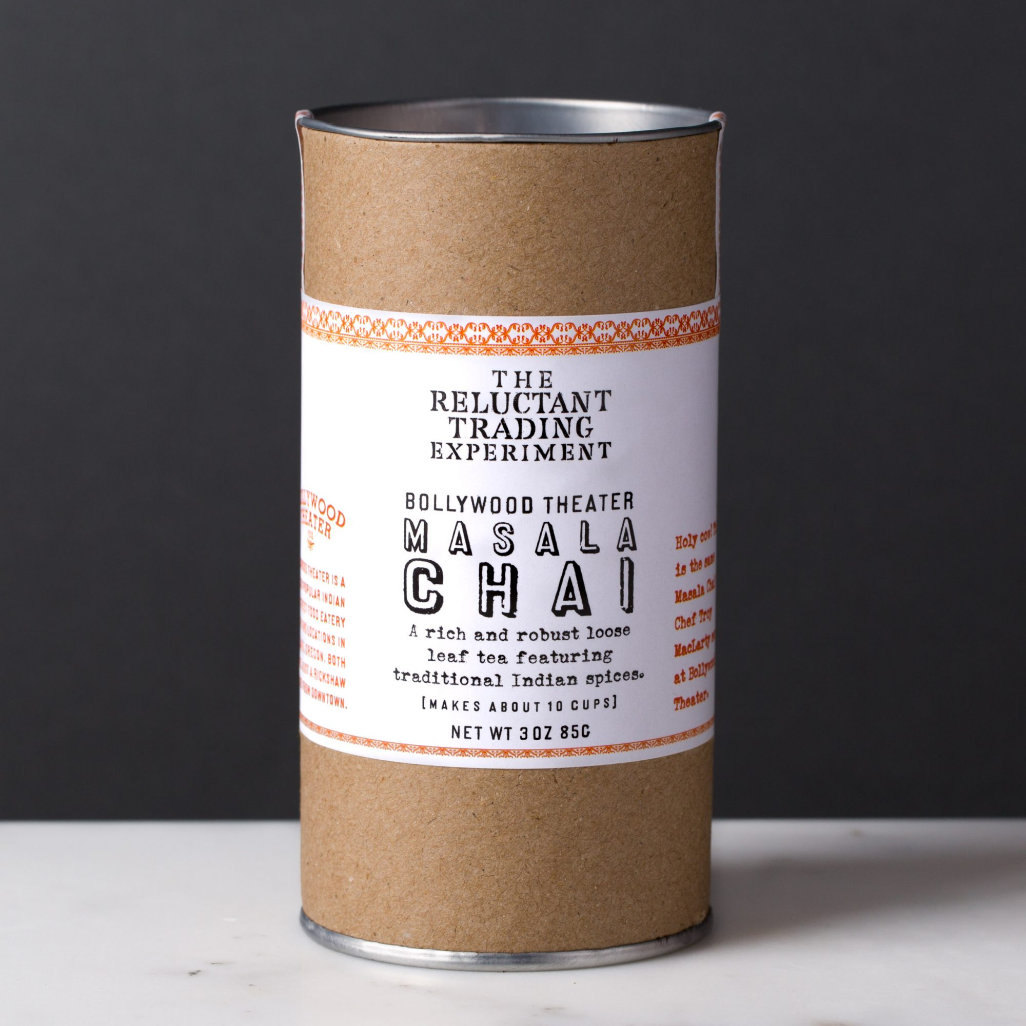 MAG1215-XL-entertaining-masala-chai.jpg