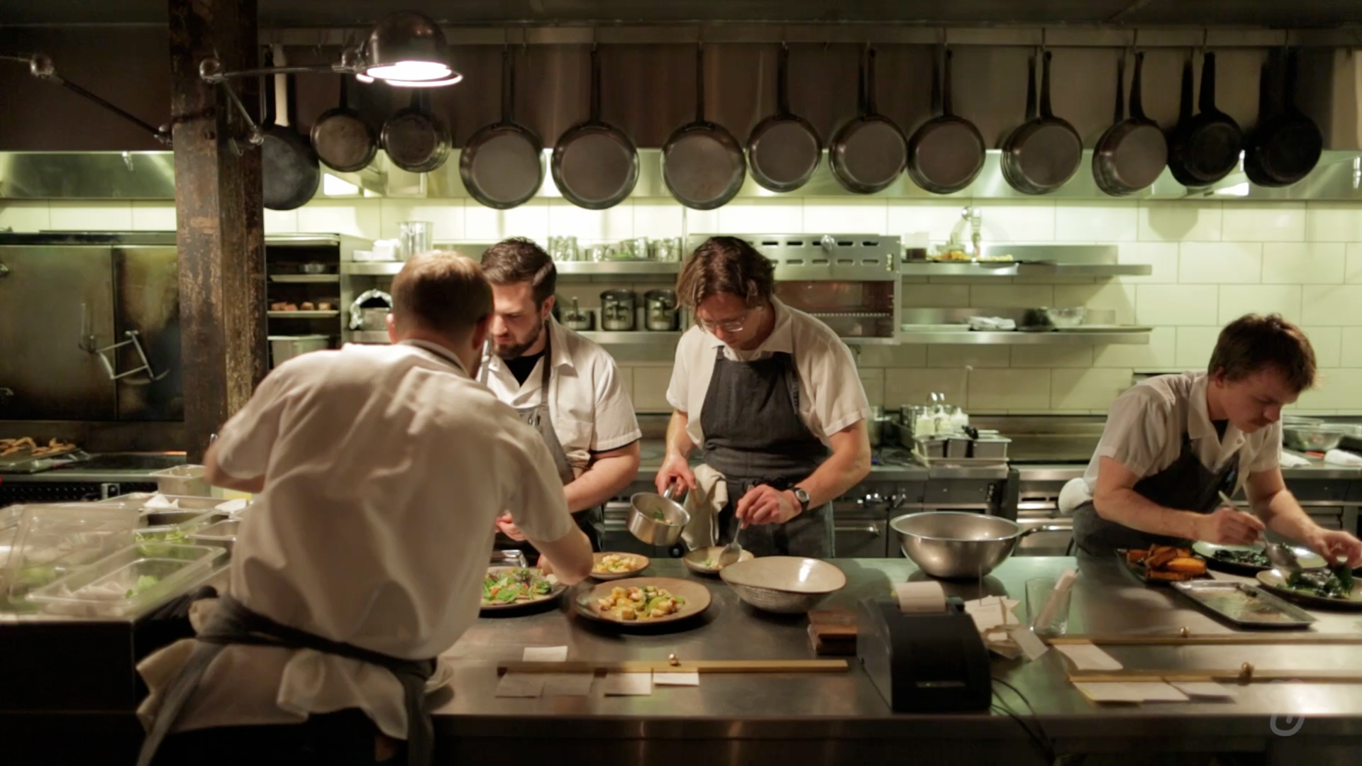 Video: Chef Jason Stratton on the Pros and Cons of Culinary School