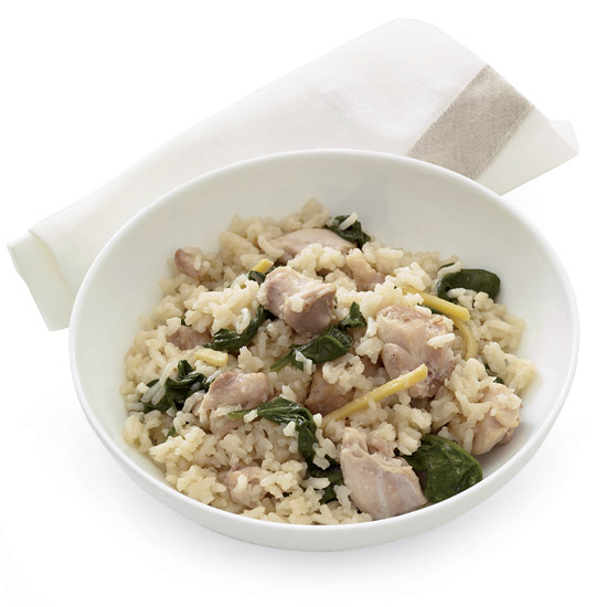HD-201007-r-chicken-and-rice.jpg