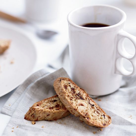 HD-201110-r-buttery-hazelnut-fig-biscotti.jpg