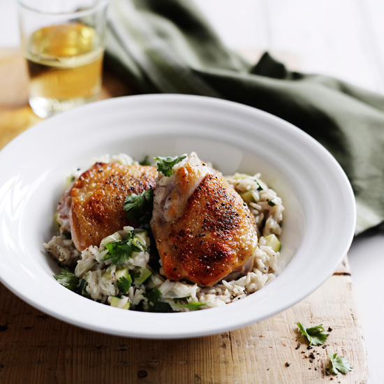 HD-201205-r-indonesian-coconut-rice-with-chicken.jpg