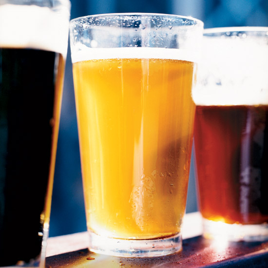 HD-201303-a-food-trends-the-rise-of-craft-beer.jpg