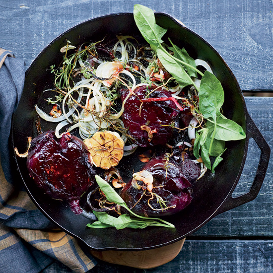 HD-201305-r-crushed-beets-with-herbs-and-arugula.jpg