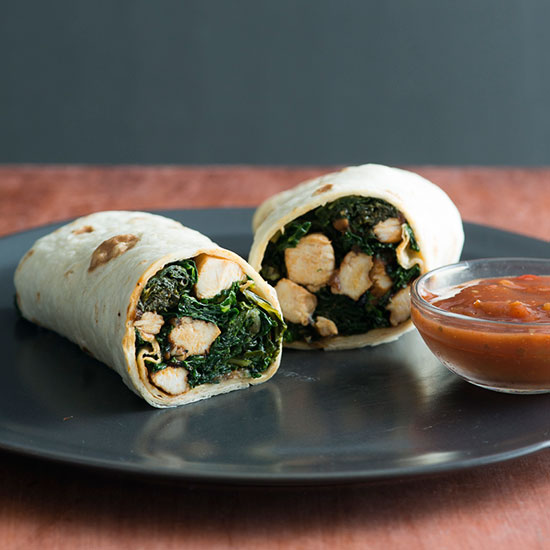 HD-201404-r-chicken-burrito-with-sauteed-kale.jpg