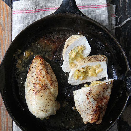 HD-201405-r-cheddar-and-hatch-chile-stuffed-chicken-breasts.jpg