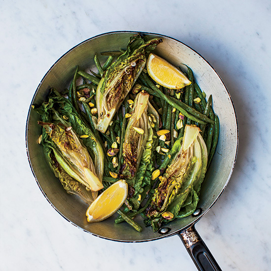 HD-201502-r-warm-green-beans-and-lettuce-in-anchovy-butter.jpg