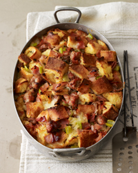 images-sys-201202-r-ham-and-sausage-strata.jpg