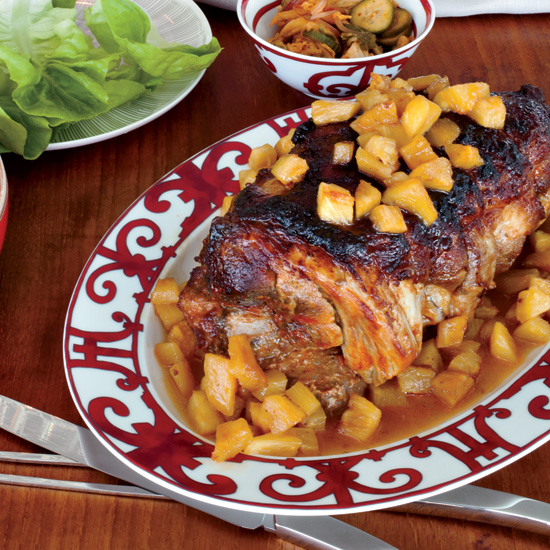 HD-201112-r-slow-cooked-sweet-and-sour-pork-shoulder-with-pineapple.jpg