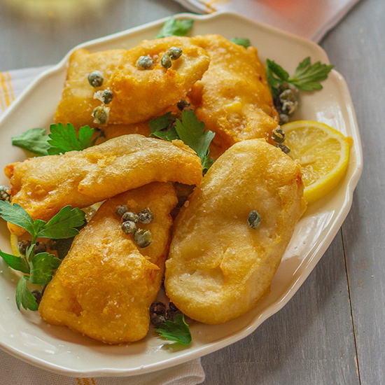 HD-201402-r-fried-tilapia-with-lemon-and-capers.jpg