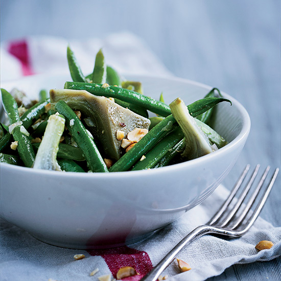 HD-201402-r-haricots-verts-and-artichoke-salad-with-hazelnut-vinaigrette.jpg