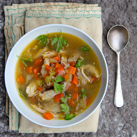 HD-201503-r-slow-cooker-turkey-soup.jpg