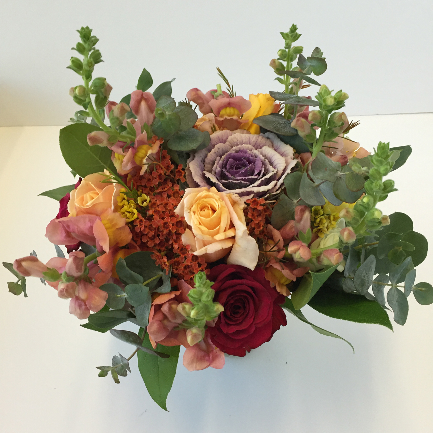 alice-waters-chef-flowers-XL-BLOG0116.jpg