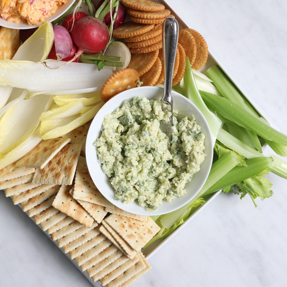 Best Cheese Dips And Cheese Sauce Recipes Food Wine