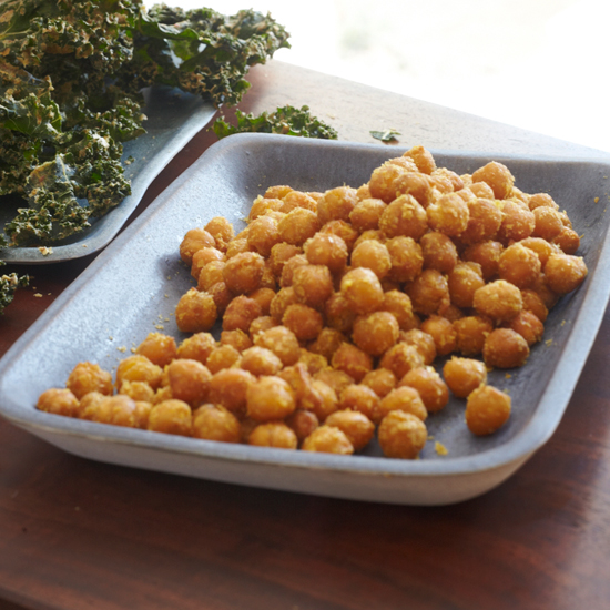 HD-201203-r-spiced-chickpea-nuts.jpg
