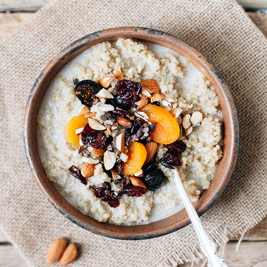 HD-201408-r-sweet-almond-breakfast-quinoa-with-dried-berries-crushed-almopnds-and-cacao-nibs.jpg