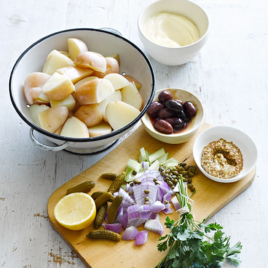 hd-201401-r-creamy-potato-salad-with-olives-cornichons-and-capers.jpg