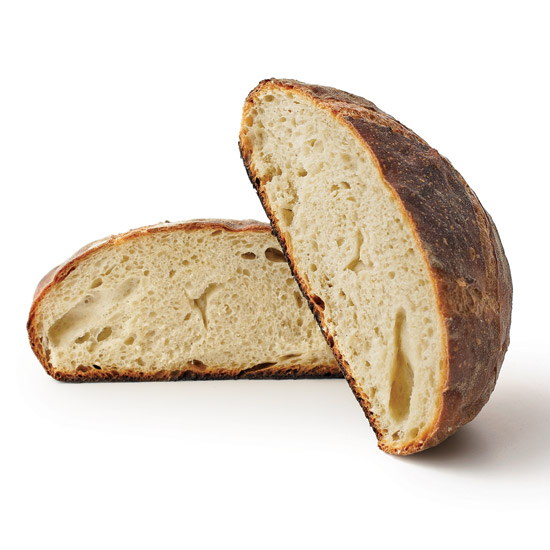 HD-201011-r-white-bread.jpg