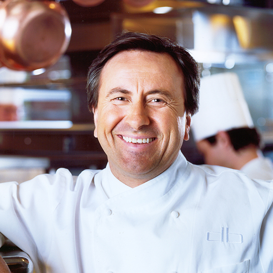 HD-201211-45-days-daniel-boulud.jpg
