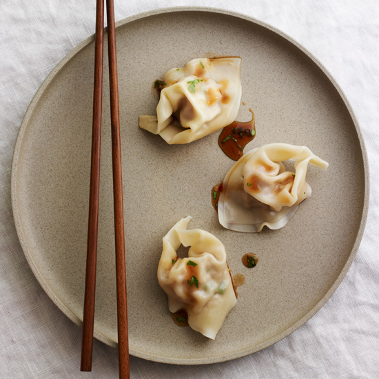 HD-201303-r-martin-yans-wontons-in-hot-and-sour-sauce.jpg
