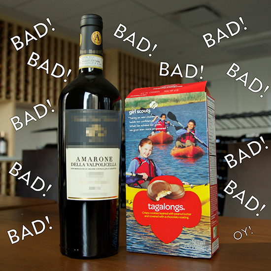 amarone-girl-scout-cookie-wine-pairings-HD-BLOG0316.jpg