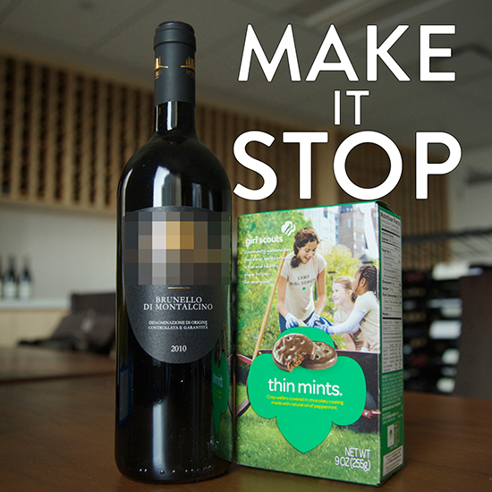brunello-girl-scout-cookie-wine-pairings-HD-BLOG0316.jpg