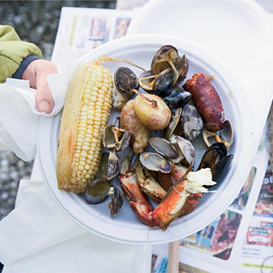 original-201407-HD-how-to-throw-a-clambake-vegetbles.jpg