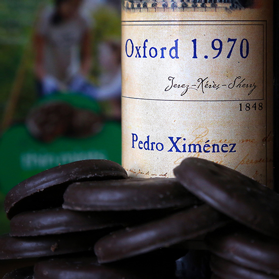pedro-ximenez-girl-scout-cookie-wine-pairings-HD-BLOG0316.jpg