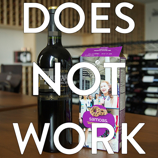 rioja-girl-scout-cookie-wine-pairings-HD-BLOG0316.jpg