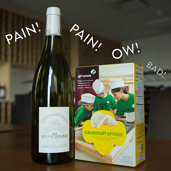sancerre-girl-scout-cookie-wine-pairings-HD-BLOG0316.jpg