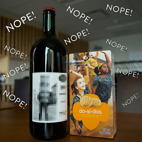 zweigelt-girl-scout-cookie-wine-pairings-HD-BLOG0316.jpg