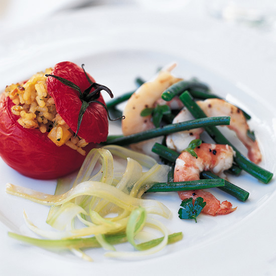 200010-HD-shrimp-and-green-bean-salad-with-marjoram-salad_shrimp.jpg