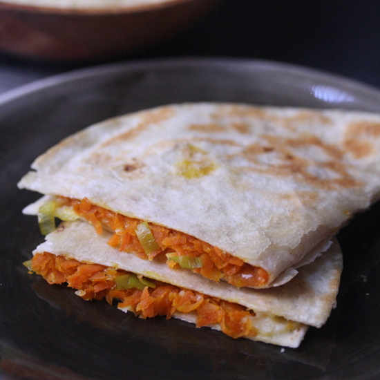 HD-201307-r-spicy-carrot-leek-quesadilla.jpg