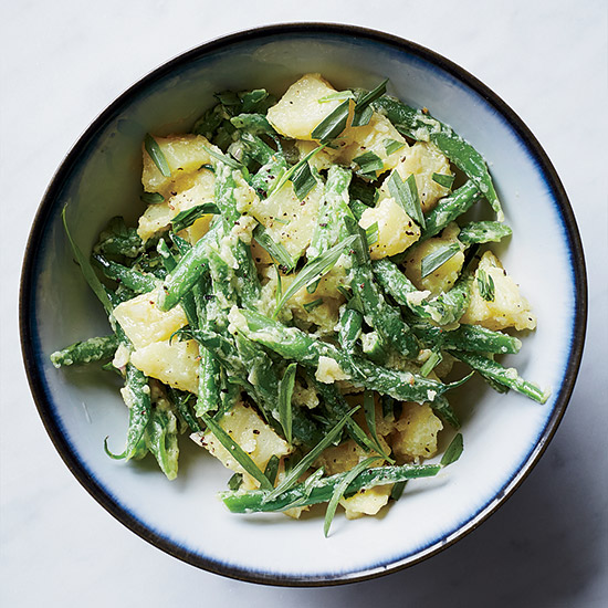 HD-201410-r-potato-green-bean-salad.jpg
