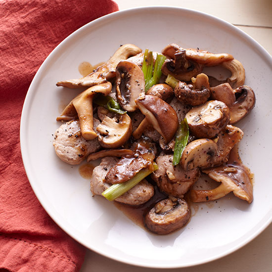 hd-201401-r-pork-tenderloin-with-wild-mushrooms-ginger-and-scallions2014-r-pork-tenderloin-with-wild-mushrooms-ginger-and-scallions.jpg