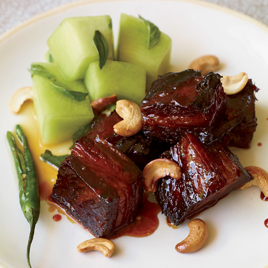 HD-201009-r-caramel-pork-belly.jpg