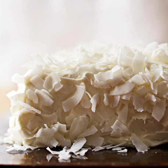 HD-201009-r-coconut-cake.jpg