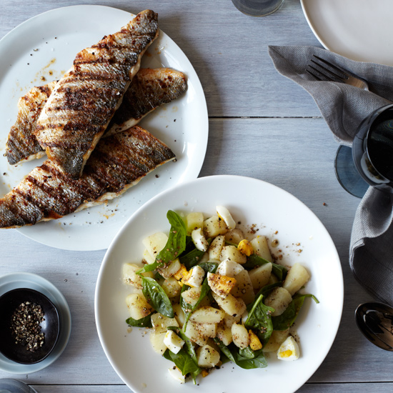 HD-2013-r-grilled-branzino-fillets-with-potato-and-spinach-salad.jpg