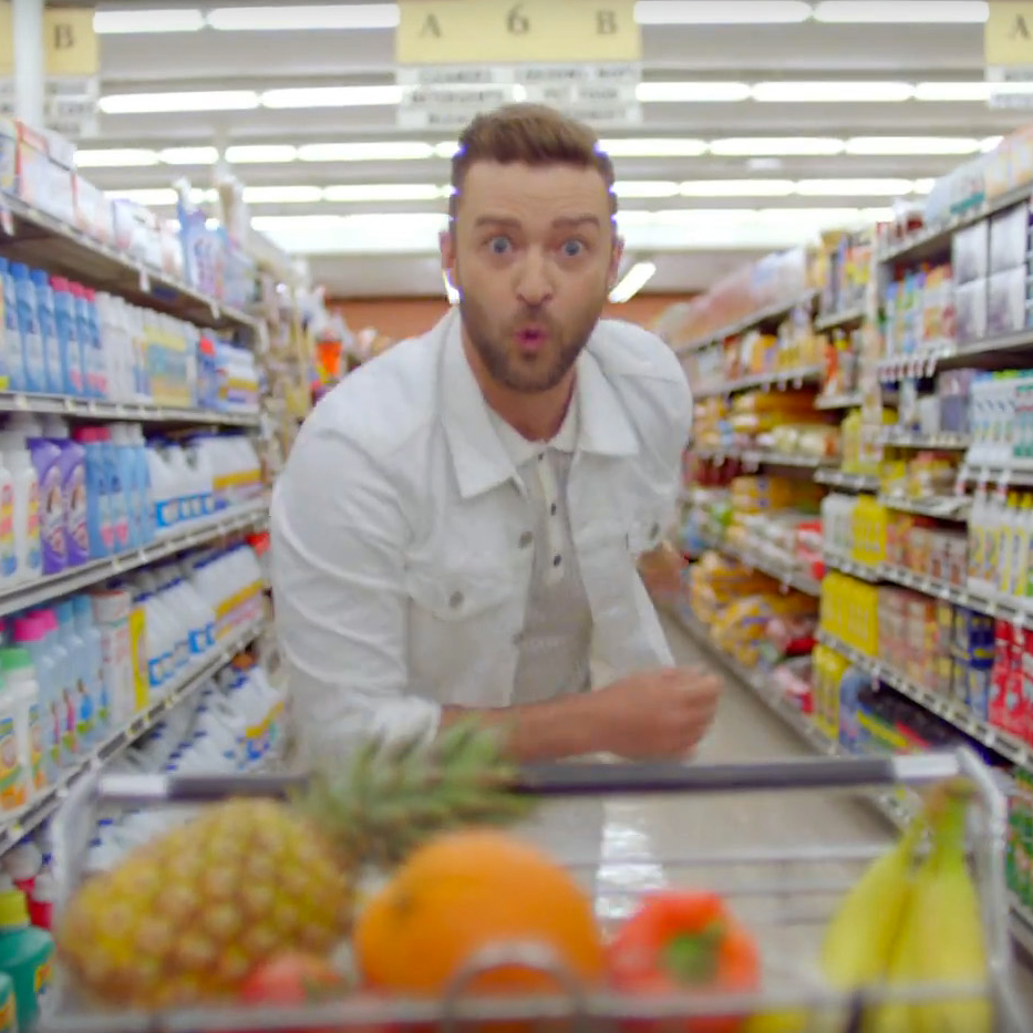 justin-timberlake-cant-stop-the-feeling-supermarket-XL-BLOG0516.jpg