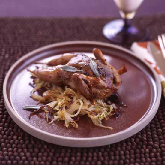 HD-200512-r-roasted-quail.jpg