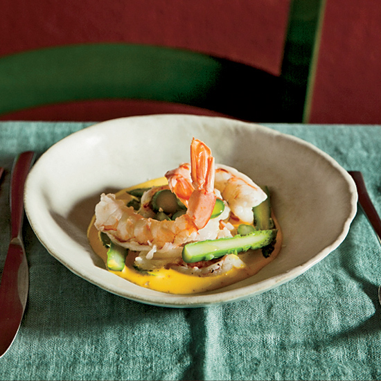 HD-201304-r-ale-poached-shrimp-with-saffron-sauce.jpg
