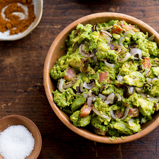 HD-201310-r-smoky-guacamole-with-charred-shallots.jpg