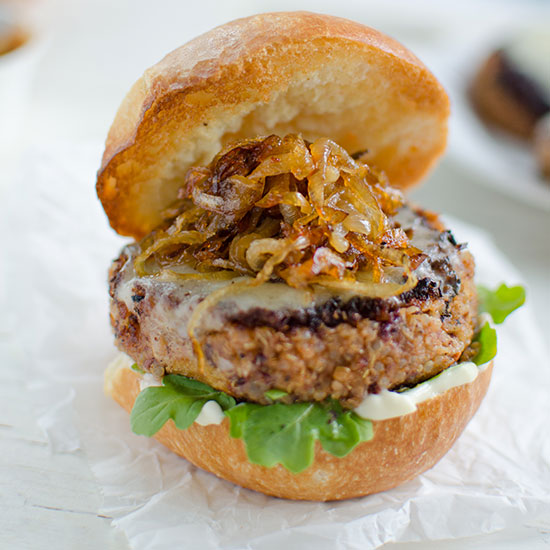 HD-201401-r-crispy-quinoa-burgers-with-gruyere-and-caramelized-onions.jpg