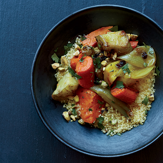 HD-201503-r-roasted-winter-vegetables-with-saffron-couscous.jpg