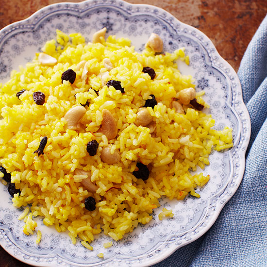 hd-201401-r-saffron-rice-with-cashews-and-raisins2014-r-saffron-rice-with-cashews-and-raisins.jpg