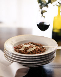 original-fw200211_182risotto.jpg