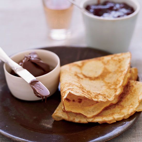 200802-HD-brown-butter-crepes-with-nutella-and-jam.jpg